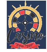 Top Casino Online