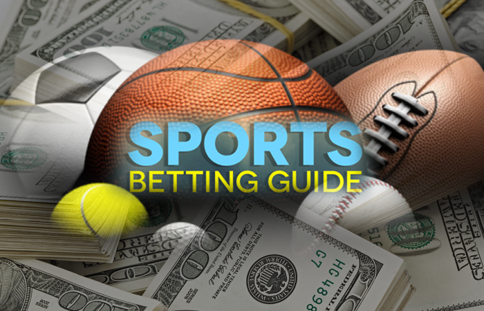 Football Betting Types: Four Most Popular Wagers To Pick From