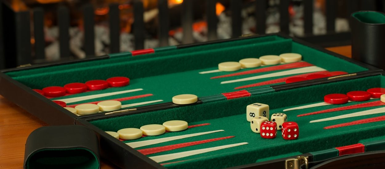 Etymology and Usage of Casinos along with their importance