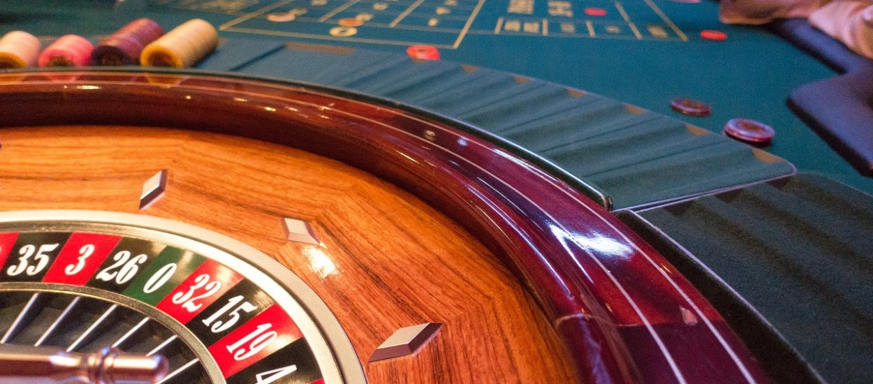 5 Facts that Will Attract You to Gamble