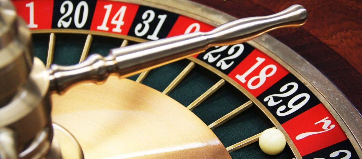 Three crucial tips to follow while betting