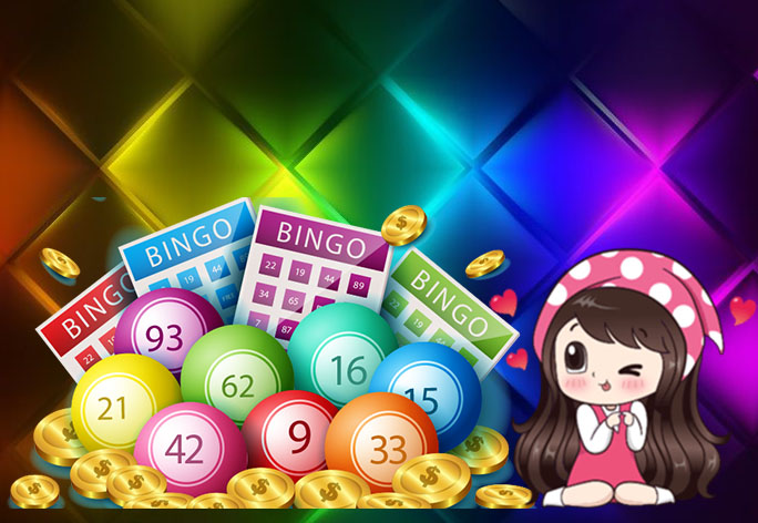 Important Aspect of Online Togel